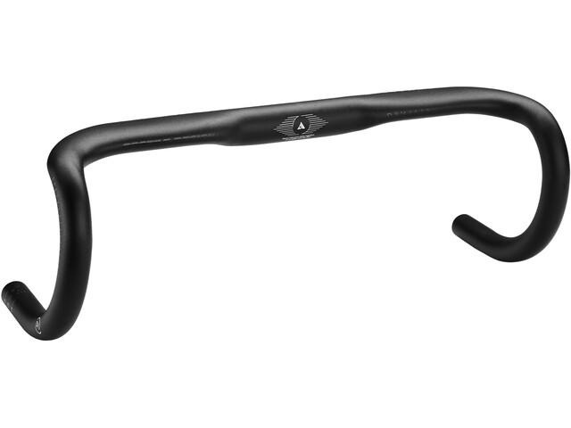 Profile Design DRV/AEROa 135 Accessoires pour cintre, black